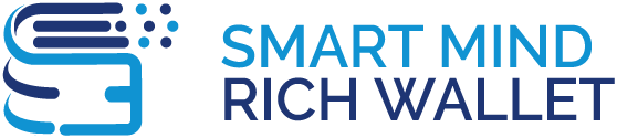 Smart Mind Rich Wallet