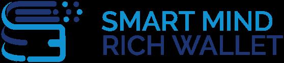 Smart Mind Rich Wallet